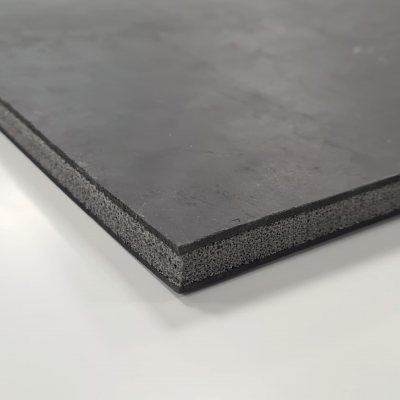 Acoustic Barrier - Soundproofing